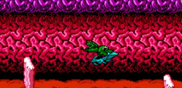 battletoads_tunnel
