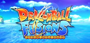 dbfusiuons