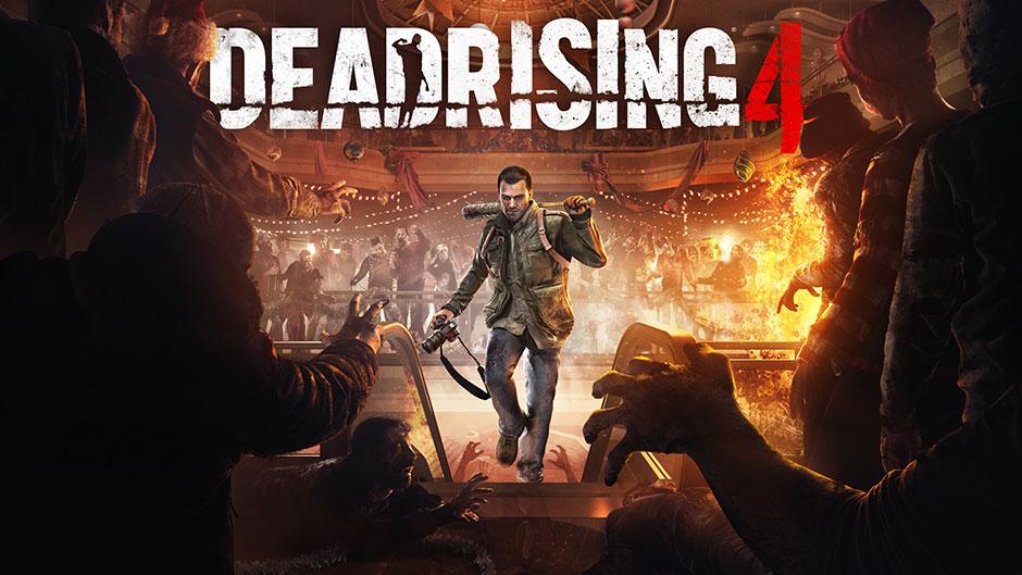 dead_rising_4