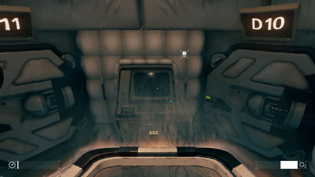 event0_screenshot13