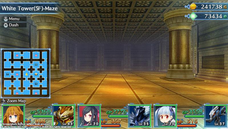 meiq_dungeon