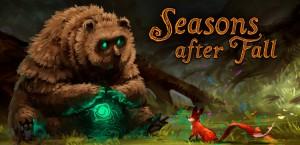 seasonsafterfall1