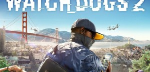 watchdogs2trailer23sept20161028_01
