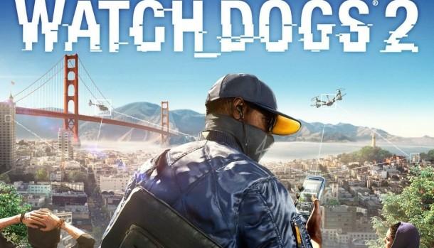 watchdogs2trailer23sept20161028_01