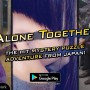 Alone Together Out Now