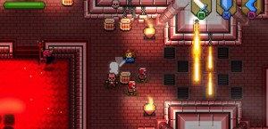 Blossom Tales: The Sleeping King 2
