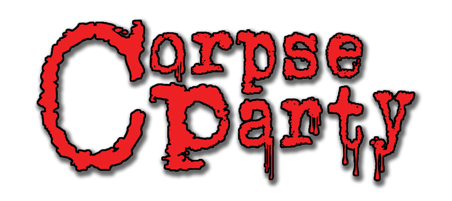 corpseparty3ds_logo