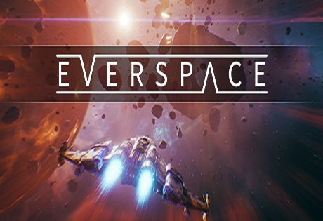 everspace title