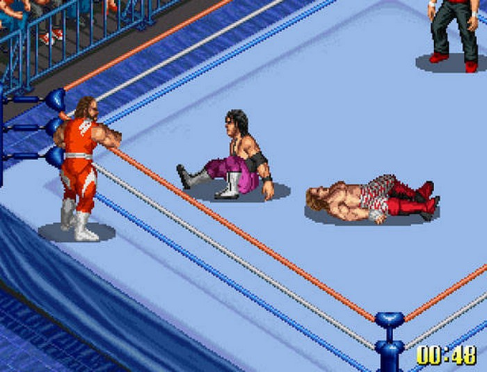 fire-pro-wrestling-s-2