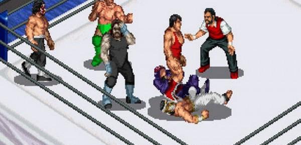 fire-pro-wrestling-s-3
