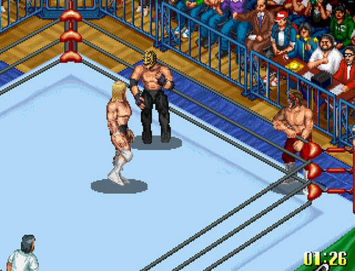 fire-pro-wrestling-s-4