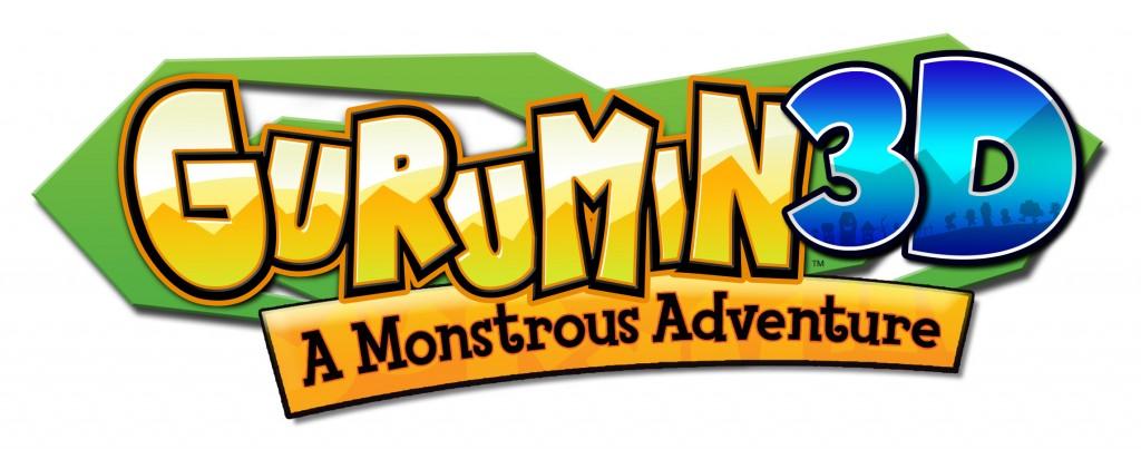 gurumin-logo-%c6%92