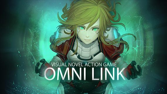 omni-link-header
