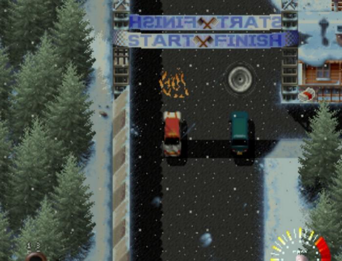 power-drive-rally-1