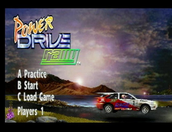 power-drive-rally-3