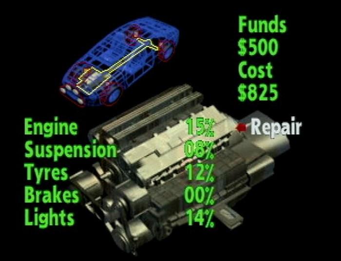 power-drive-rally-4