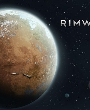 rimworld-feature-image