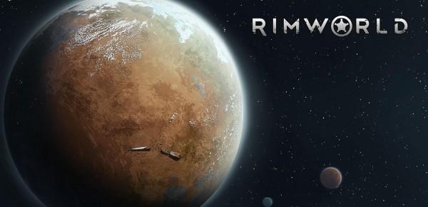 rimworld-feature-image