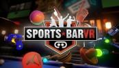 sportsbarvr4