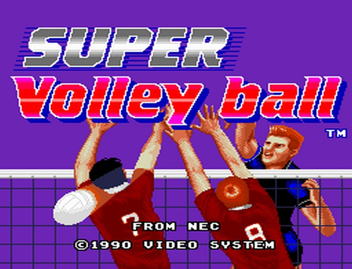 super-volleyball-1