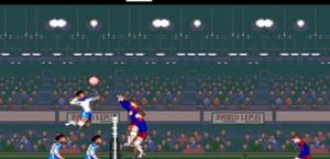 super-volleyball-2