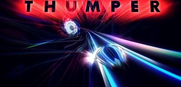 thumper-1