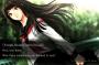Tokyo Twilight Ghost Hunters: Daybreak Special Gigs 1