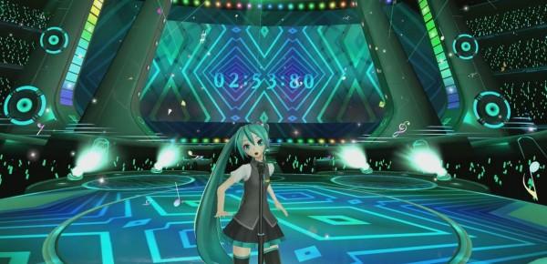 vr_future_live2