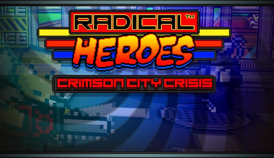 crimsoncitycrisis