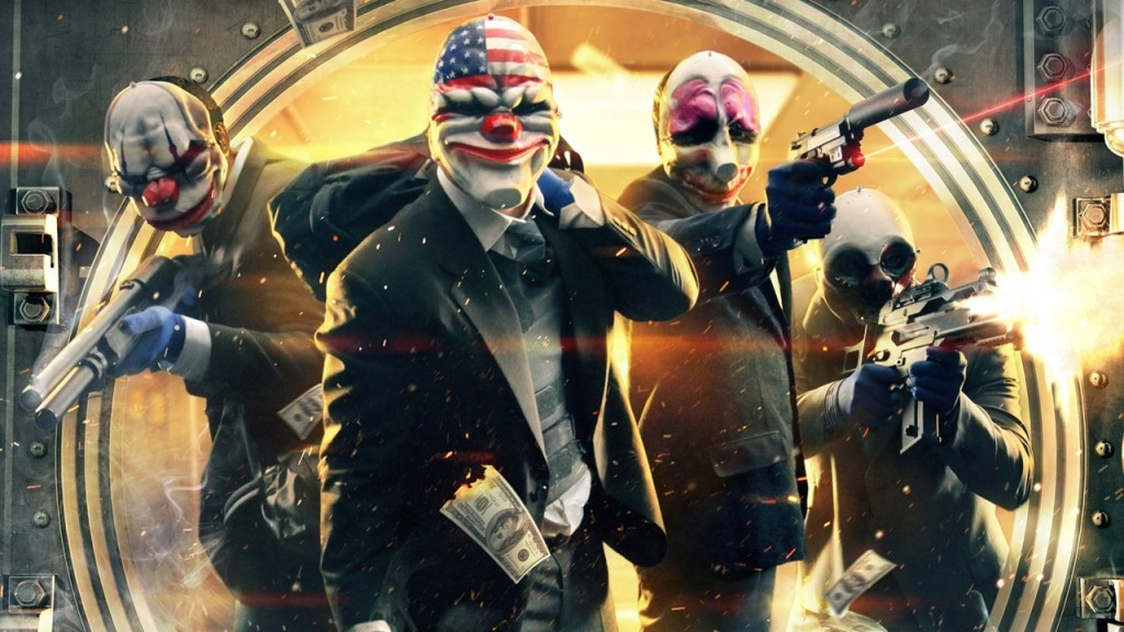payday2-2