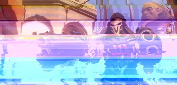 sombra arg - reaper clue