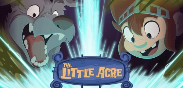 the_little_acre