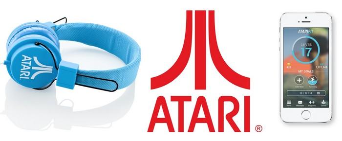 atari-4