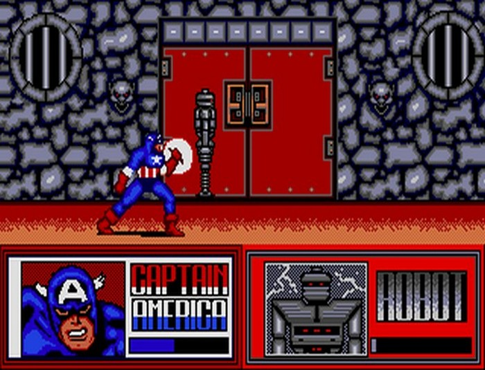 avengers-games-3