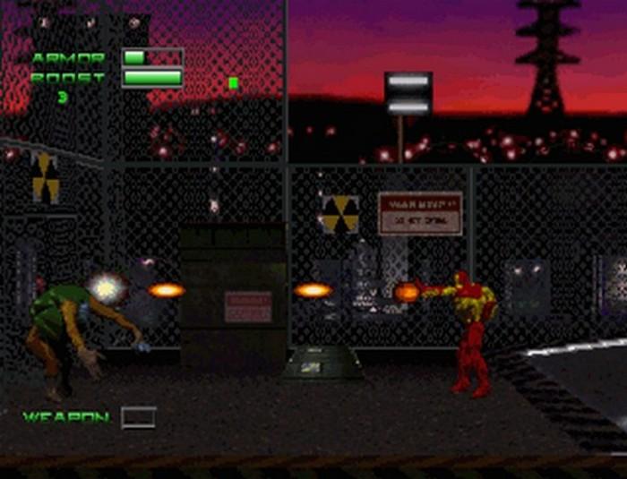 avengers-games-5