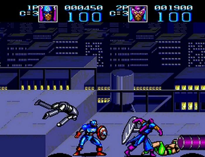 avengers-games-8