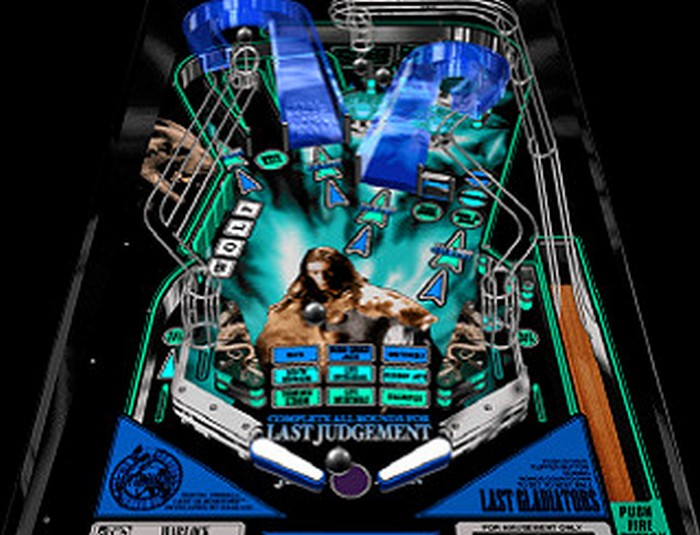 digital-pinball-2