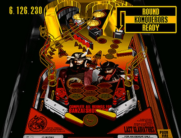 digital-pinball-3