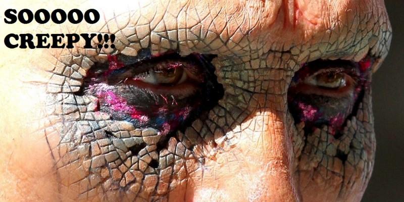 doctor-strange-mads-mikkelsen-eyes-close-up-altered