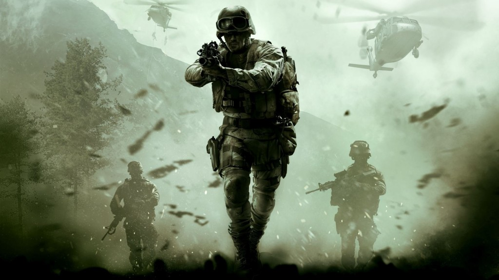 modern-warfare-remastered