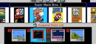 NES Classic Mini review