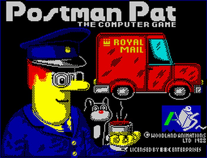 postman-pat-1