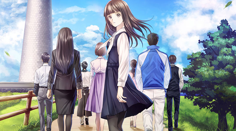 Root Letter Review Banner