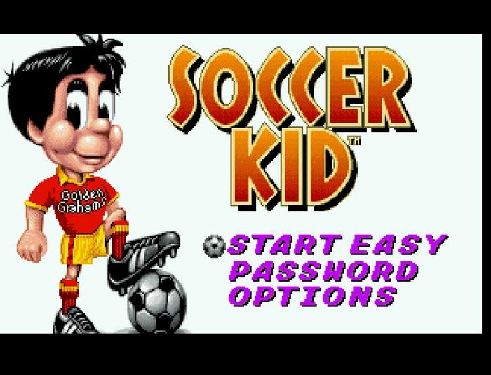 soccer-kid-1