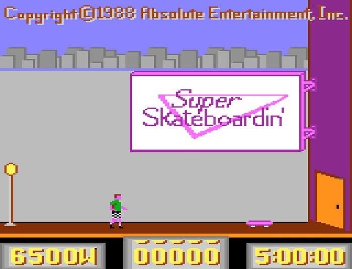 super-skateboardin-1