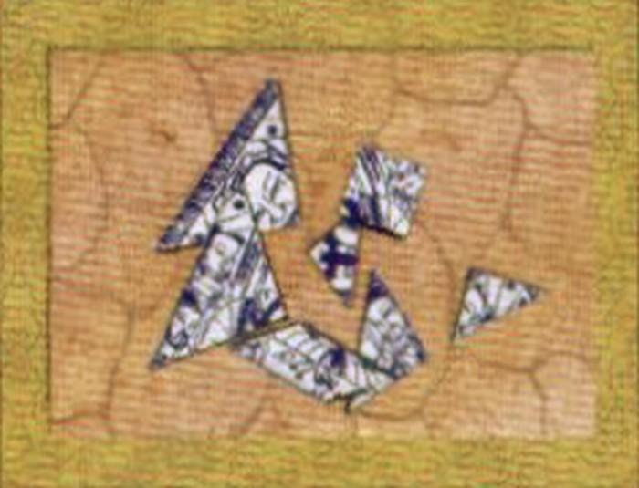 tangram-3