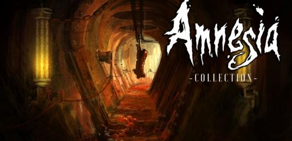 amnesia_collection