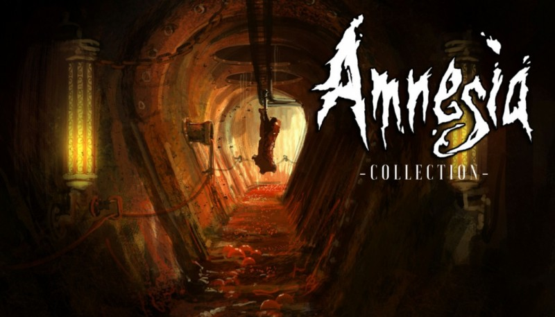 amnesia_collection