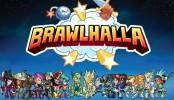 _brawlhalla_hauptbild