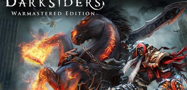 darksiders_warmastered
